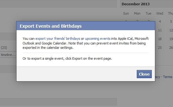 how to change your birthday on facebook on android