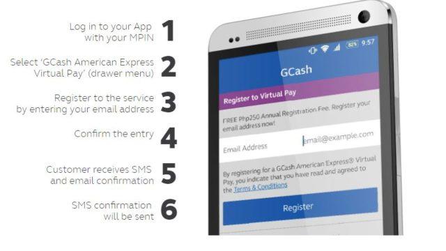 Pay Metrobank Credit Card Via Gcash | Applydocoument co