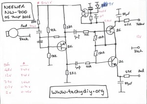 Ford Flathead V8 Timing Distributor Within Ford Wiring And Engine | IndexNewsPaperCom