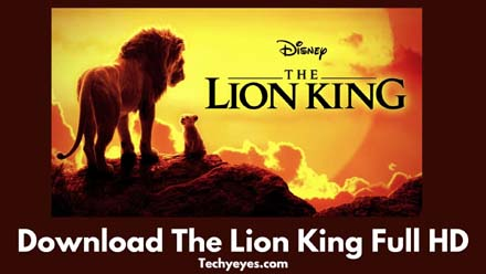 download the lion king full hd movie hindi dubbed