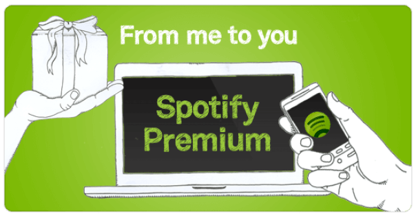 Related image Get Spotify Premium for Free