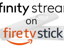 How to Download and Install Xfinity Stream on FireStick