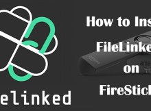 FileLinked Codes 2019 Archives - TechyMice