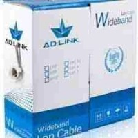 AD-LINK 305M CAT6 UTP Cable