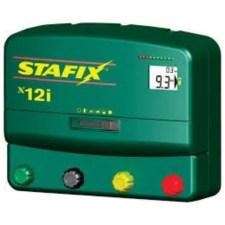 Stafix X12 Energizer