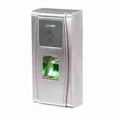 ZK MA300 stainless fingerprint reader