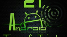 19+ Best Android Tips And Tricks 2017 (All Android Secrets leaked)