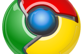 google-chrome-easy-tab-switching-new-feature