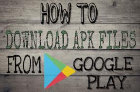 download google playstore apk file
