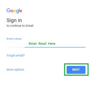 gmail hacker activation code