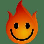 best free vpn apps 2018