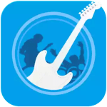 Android apps for musicians