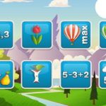 Top 15 Best Android Apps For 2 Years Old | Make Them Happy!