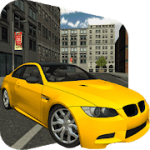 Best Car Simulator Games For Android