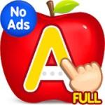 abc kids app thumbnail