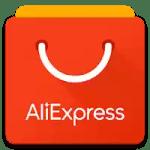 Best online shopping apps