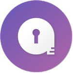 Hide photos and videos on Android