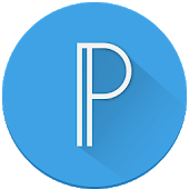Best Android logo designer