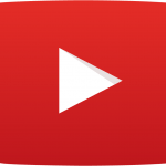 best android streaming apps for videos