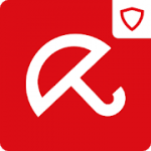 best anti-malware apps for android