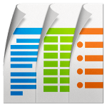 best office apps for android 2018