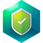 best anti malware apps for android