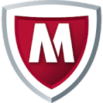 best android anti-malware apps for android 2018