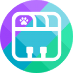 best dog apps fro android