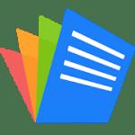best office apps 2018