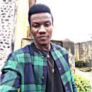Joshua Udoh