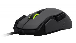 best fps gaming mouse