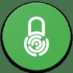 best app locker for android