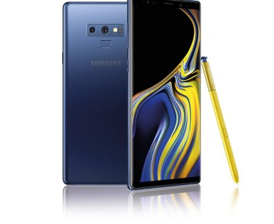 4EF670E500000578-6043253-Samsung_has_unveiled_its_new_Galaxy_Note_9_handset_as_the_techno-a-55_1533832875719