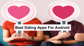 10 Best Dating Apps For Android 2018 | Hook Up Right Away!!!