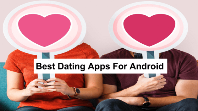 Best dating apps for virgins