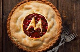 Motorola-Android-Pie-Featured-Image