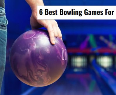 Best Bowling Games For Android