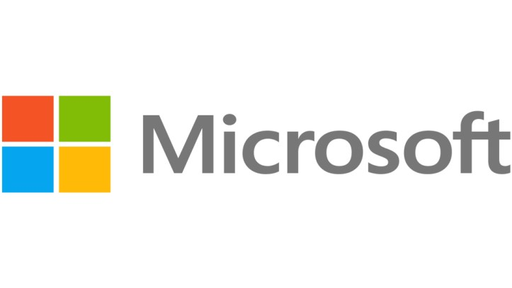 Pass the Microsoft MCSE 70-345 Productivity Certification Exam to ...