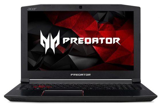 acer predator helios price