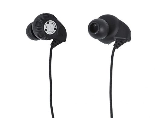 a2641d3a2a2 Best Earbuds Under 30 dollars: Top 7 Best Cheap Earbuds for 2018