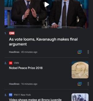 Google-News-Dark-Mode-1-1-300×600
