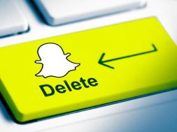 521564-delete-your-account-snapchat