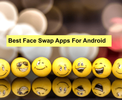 face swap apps for android