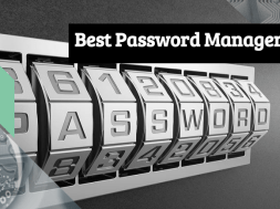 Best Password Managers 2019 | Safe House For Your Passwords