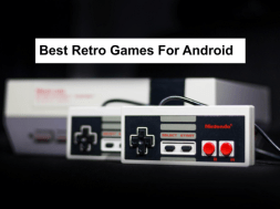 best-retro-games-for-android