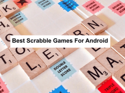 best-scrabble-games-for-android