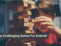 challenging-games-for-android