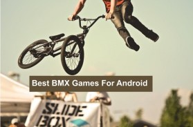 best-BMX-Games-for-Android