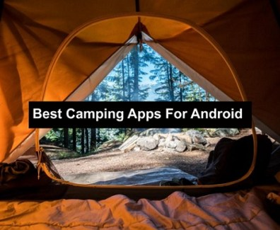 best-camping-apps-for-android