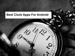 best-clock-apps-for-android